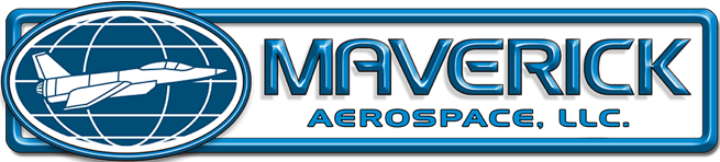 Maverick Aerospace, LLC.